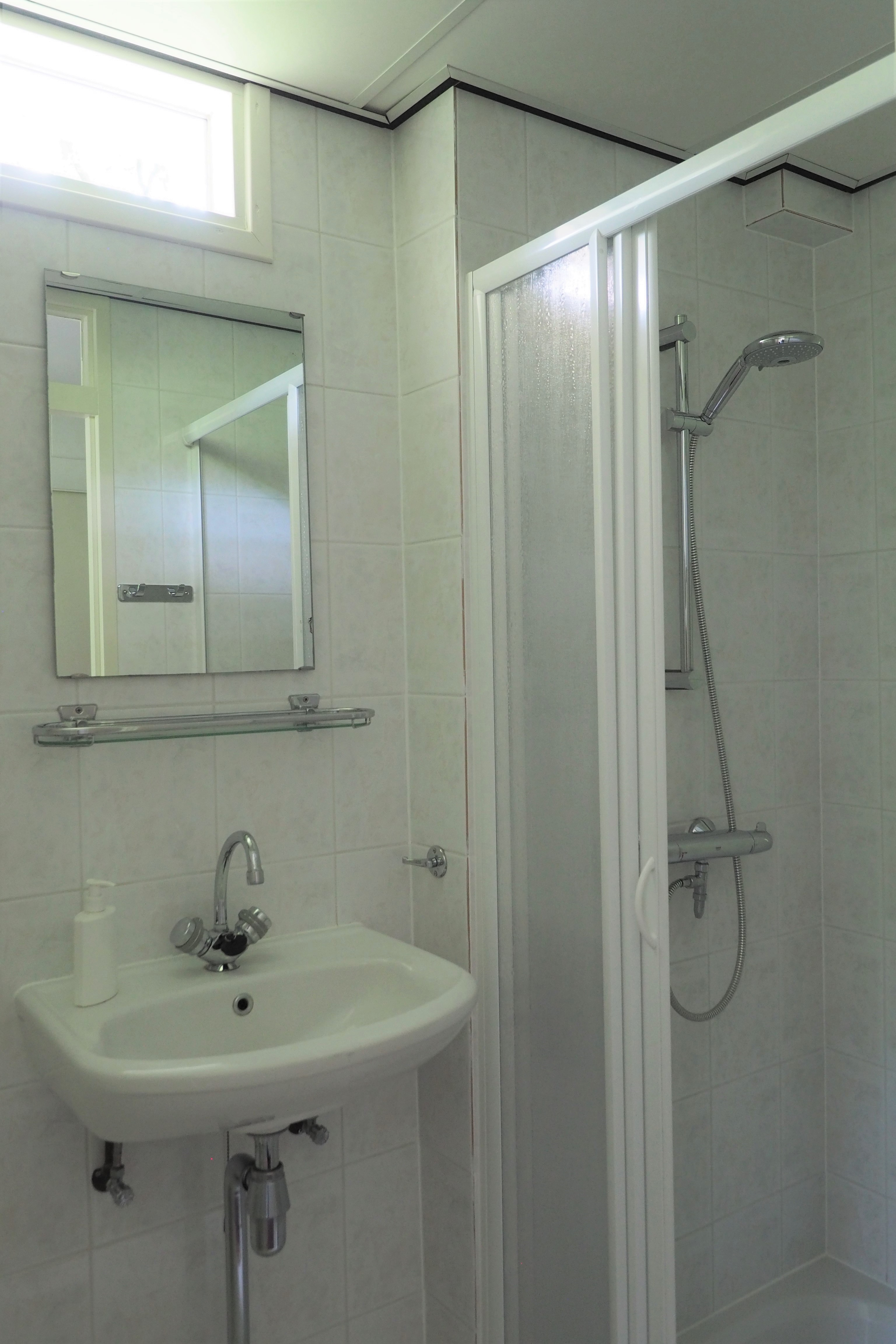17-De badkamer