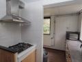 15-De keuken